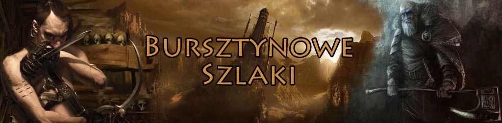 Forum www.bs.xup.pl Strona Główna